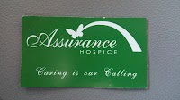 Assurance Hospice