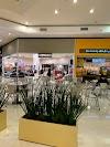 Image 5 of Shopping Iguatemi Esplanada, [missing %{city} value]