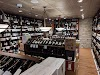Image 5 of Dominion Wine and Beer, Falls Church