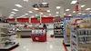 Image 8 of Target, Milwaukee