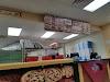 Image 5 of Papa John's Pizza, Lillington