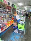 Image 4 of TCE Tackles Sdn Bhd - Bagan Lallang Showroom, Butterworth