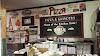Image 4 of Pizza Machine of Imlay City, Imlay City