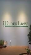 Image 4 of Elderlove Living Care Centre (Puchong), Puchong