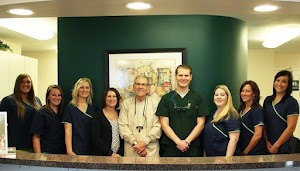 Soft Touch Dental - Florissant