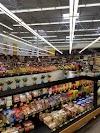 Image 8 of Walmart, West Valley City
