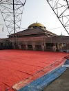 Image 2 of Jami Baitusholihin Mosque, [missing %{city} value]