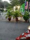 Image 7 of Villa Impiana @ Taman Pelangi Semenyih 1, Semenyih