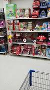Image 6 of Walmart, Audubon