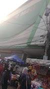 Image 8 of Divisoria Mall, Manila