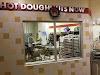 Image 4 of Krispy Kreme, Hialeah