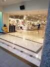 Image 3 of MainPlace Mall, Santa Ana