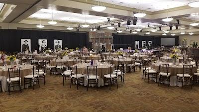 Chesapeake Conference Center