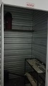 Image 6 of Public Storage, Beaverton