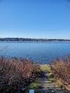 Image 6 of Gene Coulon Memorial Beach Park, Renton