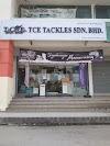 Image 1 of TCE Tackles Sdn Bhd - Bayan Baru Showroom, Bayan Baru