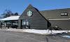 Image 2 of Starbucks, Tredyffrin