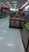 Image 7 of Target, Elk Grove