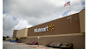 Image 3 of Walmart, Mesa