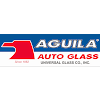 Image 3 of Aguila Glass - Imus, Imus