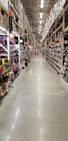Image 7 of The Home Depot, Reading