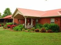 Oak Haven Assisted Care Living Facility LLC