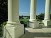 Image 3 of The White House, Washington