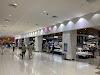 Image 5 of AEON Mall Ipoh Klebang, Chemor