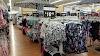 Image 6 of Walmart Supercenter, Weatherford