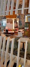 Image 4 of Al Muhallab Mall, Block 5, Hawalli