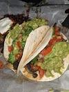 Image 7 of Raging Burrito, Decatur