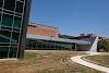 Image 8 of University of Illinois College of Medicine at Peoria, Peoria