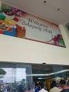 Image 6 of Selayang Mall, Batu Caves