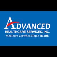 Advanced Health Care Services