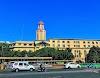 Image 5 of Manila City Hall, Manila