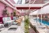 Image 6 of Hotel Journal, Kuala Lumpur
