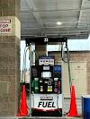 Image 2 of Costco Gasoline, Lynnwood