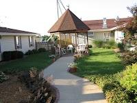 Kewanee Care Home