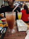 Image 4 of Gprime Cafetalks, Davao City