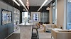 הוראות נסיעה אל The Office Group - The Gridiron Building, [missing %{city} value]