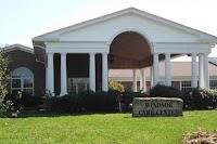Windsor Care Center