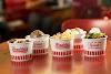 Image 6 of Freddy's Frozen Custard & Steakburgers, Pharr