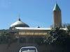 Image 3 of Suleymaniye Mosque, Welshpool