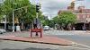 Image 1 of Davis Square, Somerville