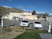 Kern Valley Healthcare District Dp Snf