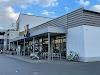 Image 7 of Lidl, Bonn