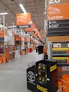 Image 4 of The Home Depot, Peterborough