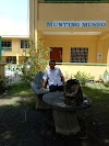 Image 8 of Bacoor National High School - Molino, Bacoor