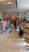 Get directions to Jaya One Petaling Jaya
