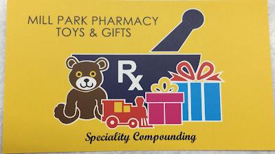 Mill Park Pharmacy #3